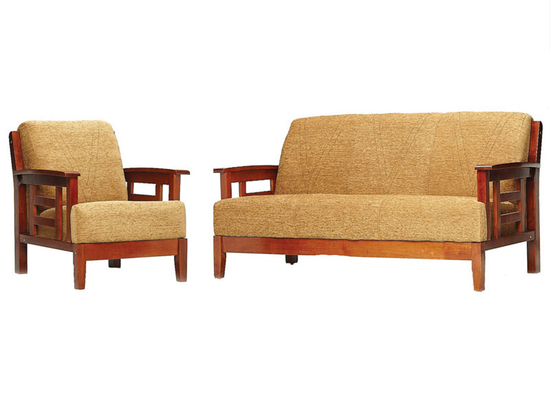 Sofa Set Ganesh Furniture Surat Gujarat India