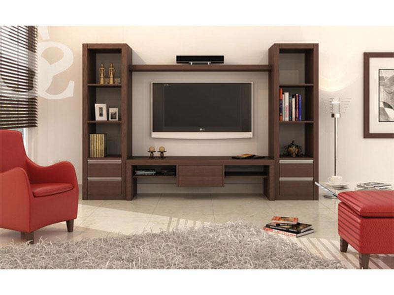 T V Showcase Ganesh Furniture